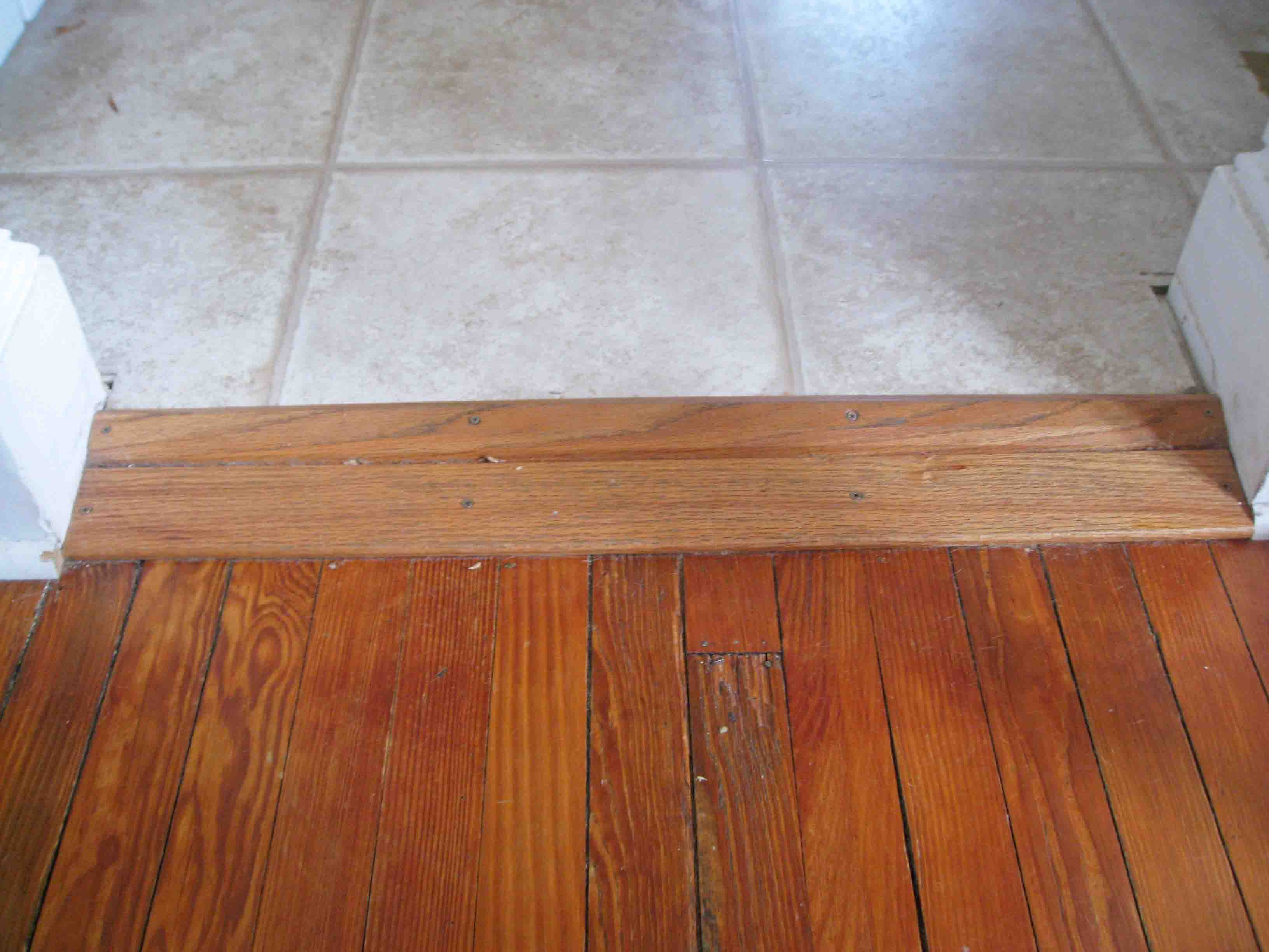 Floor Linoleum For Kitchens Layers Of Linoleum Sunshineandsawdust
