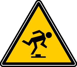 tripping_hazard